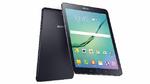 Samsung erweitert das Enterprise Device Programm