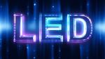 LED-Seminare vom TÜV Rheinland