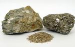 Lithium aus Altbatterien gewinnen
