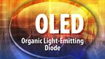 Wo steht die OLED im Jahr 2026?