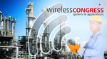Wireless for Wide Area with Low Power