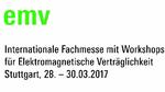 Zukunftsweisender Plenarvortrag zum Stromnetz von morgen