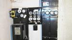 Elektroleitungen in alten Gebäuden sind oft sanierungsbedürftig