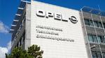 Opel gerät derzeit immer tiefer in die Dieselabgas-Affäre. Für den Autobauer würden 0,8 Prozent der Befragten arbeiten wollen. Platz 75.
