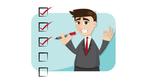 Fünf Tipps für Datensicherheit