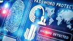 Digitale Sicherheit am mobilen Arbeitsplatz