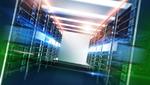 Datacenter-Monitoring und -Management