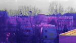 Multispektrale Kamera mit nur einer Optik