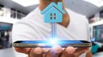 Das Smart Home braucht neue Einzelhandelsstrategien