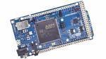 STMicroelectronics kooperiert mit Arduino