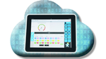 HMIs in der Cloud