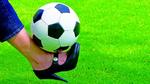 Die Fußball-EM pusht das TV-Geschäft