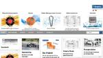 F-tronic erweitert digitales Angebot
