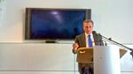 Deutschland muss die Digitalisierung anführen