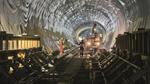 Elektronik für den Gotthard-Tunnel