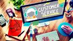 Neue Wege zur Vernetzung mit Kunden