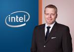 Christian Lamprechter Intel