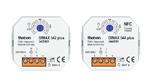 Theben Universaldimmer Dimax für LED-Leuchten