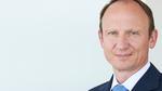 CFO Michael Boy tritt mit sofortiger Wirkung zurück