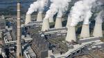 Flexibles Kohlekraftwerk unterstützt erneuerbare Energien