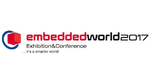embedded world Conference 2017: Call for Papers ist online