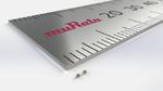 Kleinster 1 µF Keramikkondensator der Welt