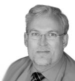 Oliver Stein, M-Way Solutions