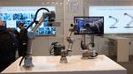Automatisierungs-Manager erwarten Roboter-Boom im Mittelstand