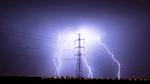 Stromanbietern droht Insolvenz