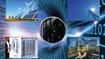 Erneuerbare Energien und Speicher intelligent vernetzt