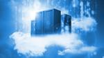 Data Protection und die Cloud in der neuen