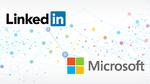 Microsoft will Berufsnetzwerk Linkedin kaufen