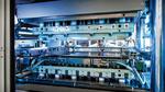 Fraunhofer IZM und Partner gründen Panel Level Consortium