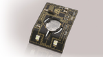 VDI-/VDE-Richtlinie Mechatronic Integrated Devices veröffentlicht