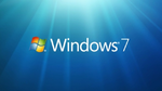 Windows 7 für Embedded-Systeme bis 2024