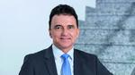 Herbert Schein,  CEO, Unternehmens-gruppe VARTA Microbattery GmbH/ VARTA Storage GmbH: »Energiespeicher werden das Trendthema sein und vor allem ihre Rolle im intelligent vernetzten Zuhause. Connectivity ist hier das Stichwort. Zudem können sich d