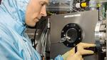 Neuer Weltrekord bei Dünnschicht-Solarzellen