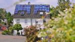 RWE verknüpft Sonnenstrom mit Elektroauto