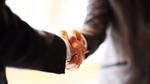 ABB und Dassault Systèmes vereinbaren Partnerschaft