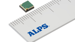 Kommunikationsmodul mit integrierter Antenne