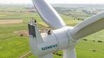 Siemens und Gamesa fusionieren