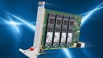 Flash-RAID für Industriecomputer