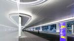 Dem Frankfurter Flughafen gehen viele Lichter auf