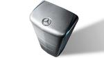 Mercedes-Benz-Speicher für RWE-Kunden