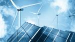 Dank Innovation: Energieversorgung intelligent & umweltfreundlich