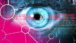Datenschutz in der Smart City