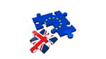 Privacy Shield und Brexit – Wie sicher sind EU-Daten?