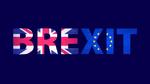 Hilft Brexit deutschen Gründern?