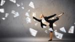 Chancen und Risiken räumlicher und zeitlicher Flexibilisierung