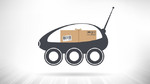 Roboter mit Hausverstand